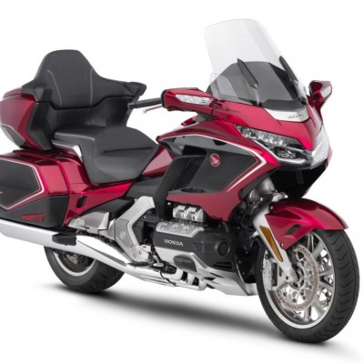 GOLDWING