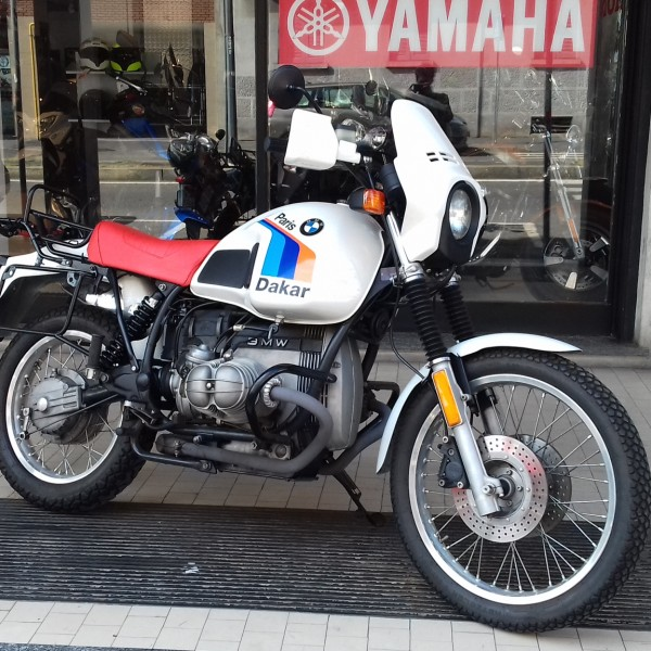 BMW R80GS 83 (1)