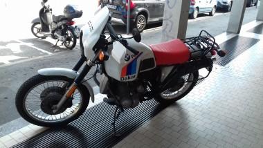 BMW R80GS 83 (2)